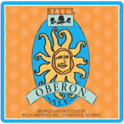 1__Oberon_Label