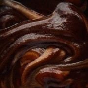 nut-butter-hot-fudge-closeup