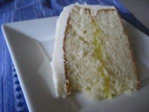Its My Birthday Lets Talk Cake Rachel Cooks