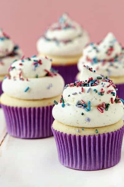 It's My Birthday, Let's Talk Cake! - Rachel Cooks