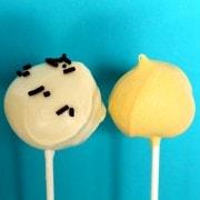 cake-pops-banana