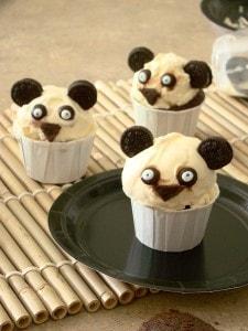 It S My Birthday Let S Talk Cake Rachel Cooks 174