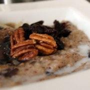 oatmeal-close-up