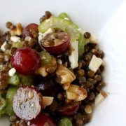 lentil-salad-close-up
