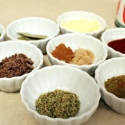 spices-etc