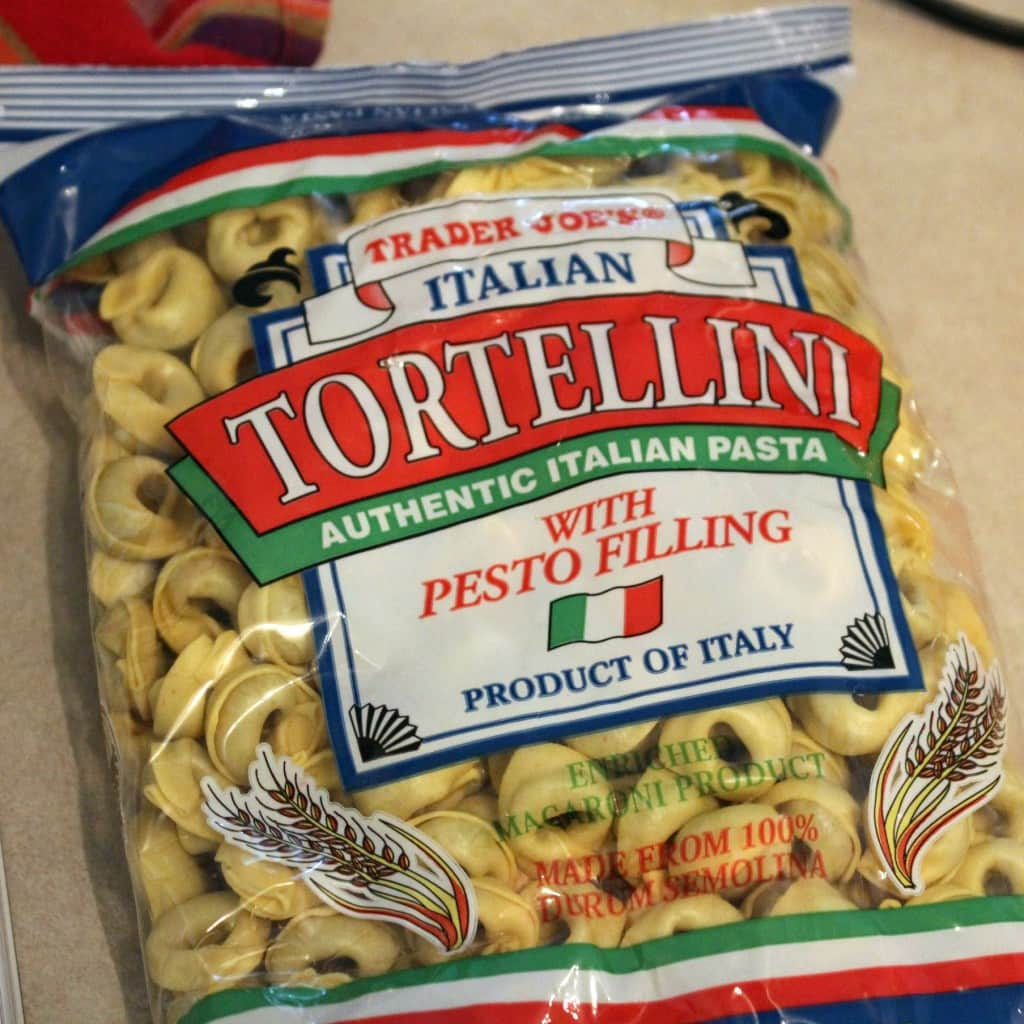 Emeril's One Pot Cooking Party: Pasta e Fagiole - Rachel Cooks