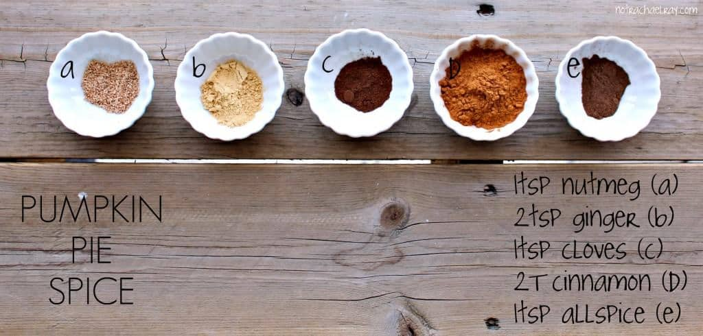 ... pie spice i have an addiction to spices how to make pumpkin pie spice