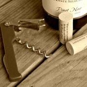 wine-sepia