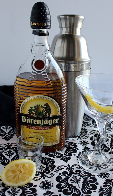 Barenjager2