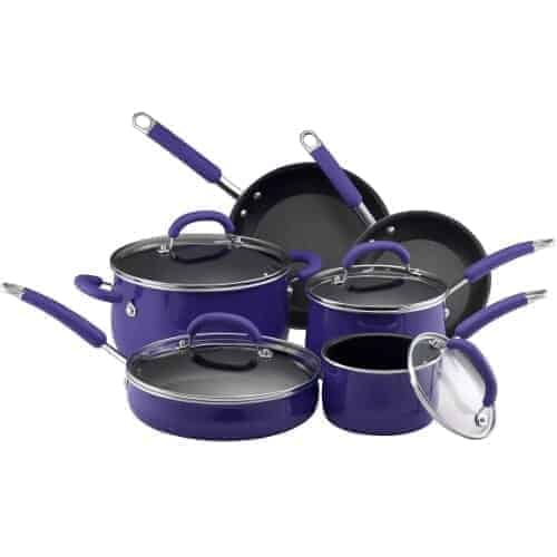 rachel ray giveaway cookware review and giveaway bigkitchen com rachel cooks 174 4729