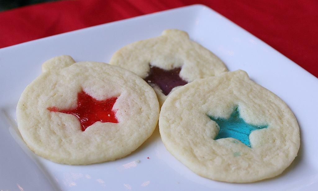 The Best Sugar Cookie Three Variations Rachel Cooks