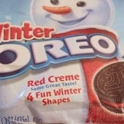 winter-oreos