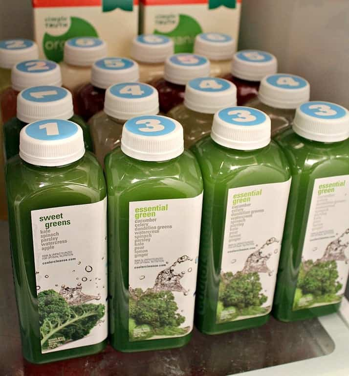Cooler cleanse actual wholesale get juicy win a pack of six cold pressed juices fromjuice for a day cooler cleanse review my juice cleanse malvernweather Image collections