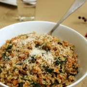 whole-grain-risotto-with-kale-and-carrots-2