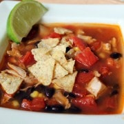 chicken-tortilla-soup-2