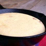 white-cornmeal-cornbread