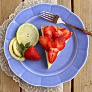 Lemon-Lime-Tart-with-Strawberries-3