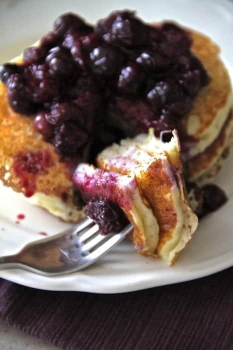 Lemon_Ricotta_Pancakes2