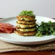 Squash-Pancakes-10