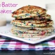 cakebatterpancakes1 (1)