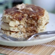 oatmeal-cookie-pancakes-cinnamon-butter-77