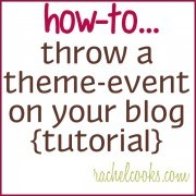theme-event-graphic