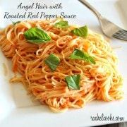 angel-hair-roasted-red-pepper-sauce-basil-text