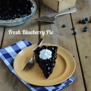 blueberry-pie-with-text