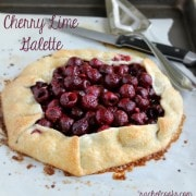 cherry-lime-galette-text