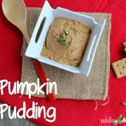 pumpkin-pudding-text