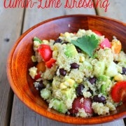 quinoa-salad-with-text