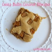 cookie-butter-caramel-blondies-text