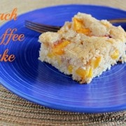 peach-coffee-cake