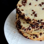 cream-cheese-cocoa-nib-cookies-4