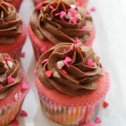 rowans-cupcakes