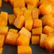 spicy-sweet-roasted-butternut-squash