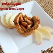 baked-apple-french-toast-cups-text1