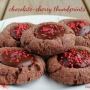chocolate-cherry-thumbprints-3-text