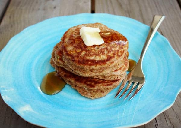 quinoa-power-pancakes