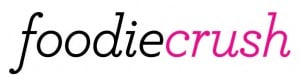 FoodieCrush-logo