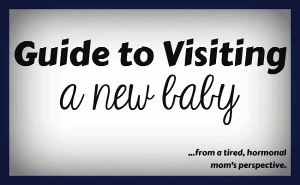 Guide-to-visiting-new-baby
