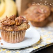Whole-Wheat-Banana-Streusel-Muffins-0384