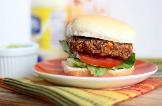 black-bean-burgers-32-560x366