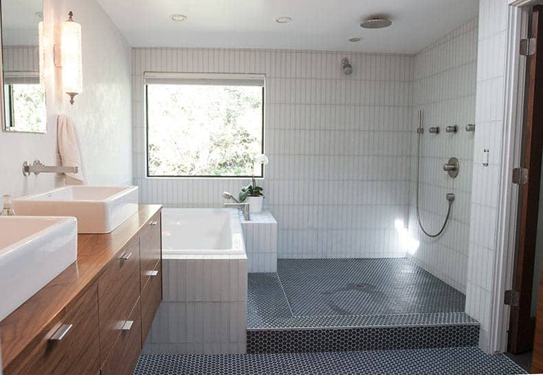 master-bathroom-foodiecrush