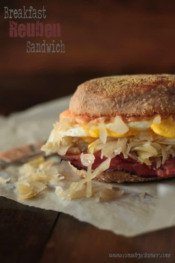 Breakfast-Reuben-Sandwich-Title-560x841