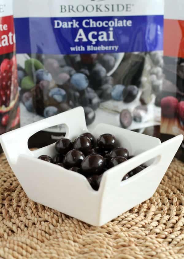 Brookside Chocolate Giveaway Rachel Cooks 174