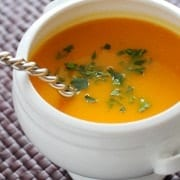 shortcut-squash-soup-2-600