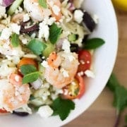 Greek-Orzo-Salad-Picture-3