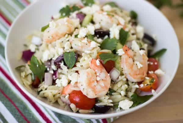 Greek-Orzo-Salad-Picture-4