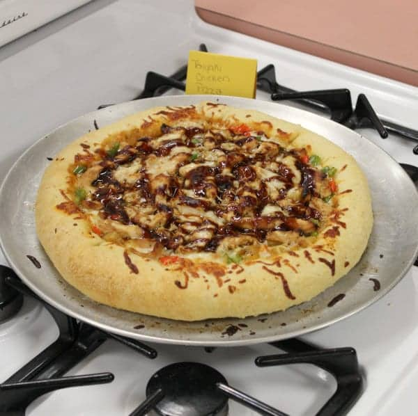 Teriyaki-Chicken-Pizza-600